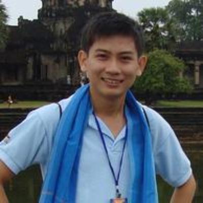 ThS. Nguyễn Kim Long
