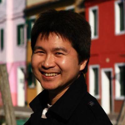 Nguyễn Phước Tất Đạt