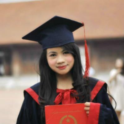 BS. Nguyễn Thị Huyền