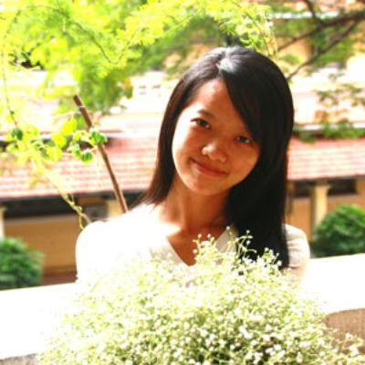 Ths. Nguyễn Thị Tường Vy