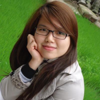 BS. Nguyễn Thu Hà