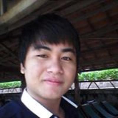Nguyễn Trung Tấn