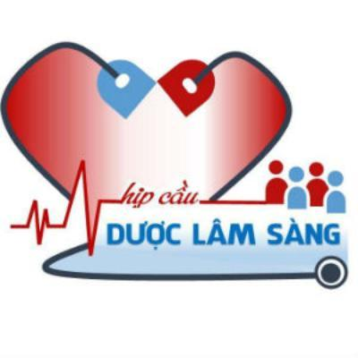 Nhóm Nhịp cầu dược lâm sàng. Đặng Thị Huyền Trang