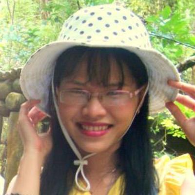 Phan Ngọc Lan
