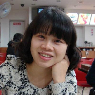 Ths. Trần Thị Thanh Bình