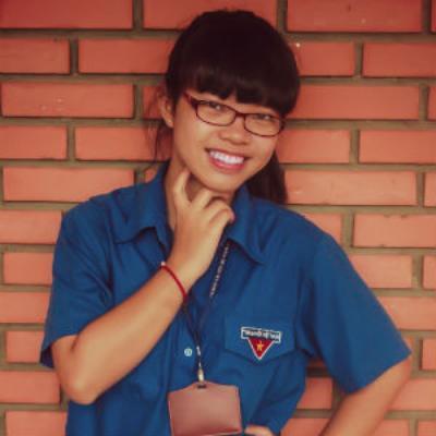 Trần Thị Thanh Diệu