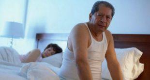 triệu chứng đường tiểu dưới