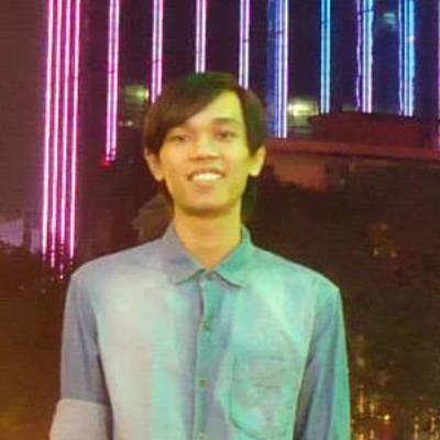 CN. Mai Ngọc Sơn