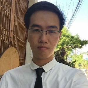 Ths.BS. Nguyễn Hoàng Thế Nhân