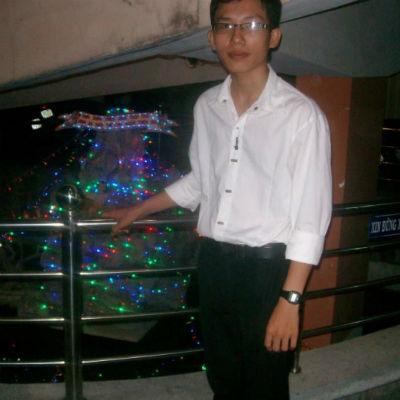 Nguyễn Văn Dương