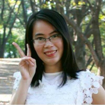 TS. Nguyễn Thị Thu Trang
