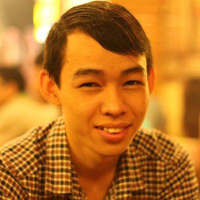 Trương Ngọc Tài
