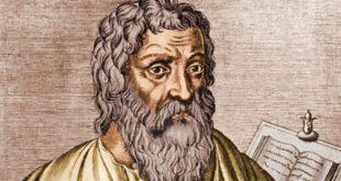 Informed consent: Kỳ 1 - Xưa rồi lời thề Hippocrates