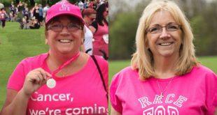 Béo phì làm tăng nguy cơ ung thư cổ tử cung