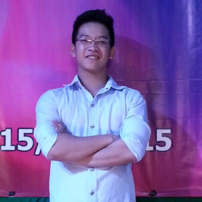 Hà Xuân Nam