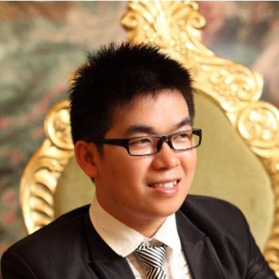 Ths.BS. Trần Văn Vương