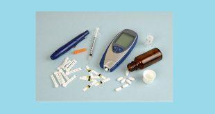 Hiểu về bệnh tiểu đường: Chẩn đoán và điều trị