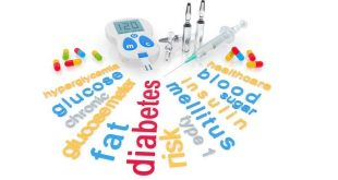 Tiêu chuẩn để chẩn đoán tiểu đường