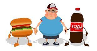 Trẻ em có những nguy cơ nào đối với bệnh tiểu đường