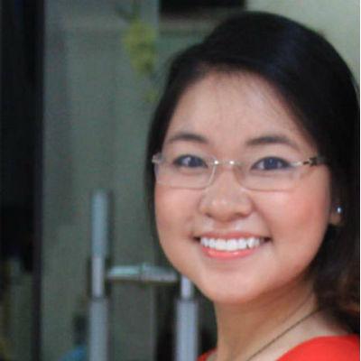 Lê Minh Huyền