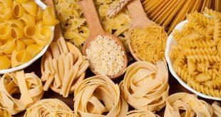 Những điều về carbohydrate (chất đường và tinh bột), chất xơ và bệnh tiểu đường