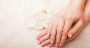 6 Lời khuyên về chăm sóc da cho người bệnh tiểu đường