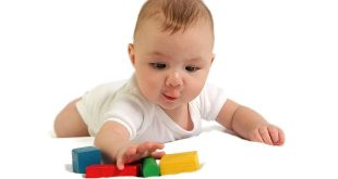 Tại sao kỹ năng vận động lại quan trọng trong sự phát triển của trẻ