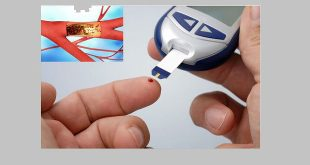 Tiểu đường và Bệnh tim