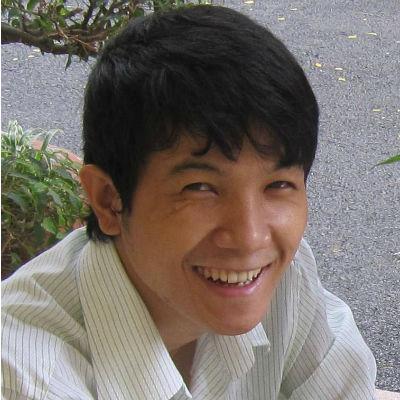 Ths. Bùi Xuân Sơn