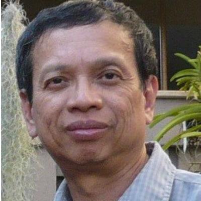 BS. Nguyễn Đình Vân
