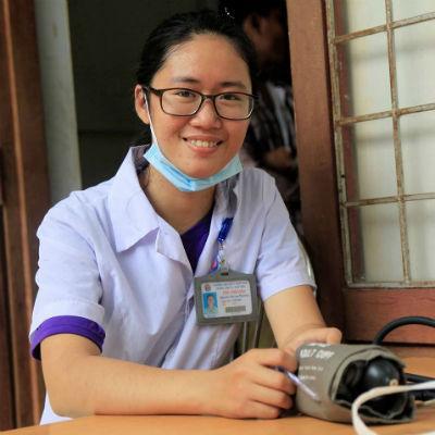 Nguyễn Thị Lan Phương