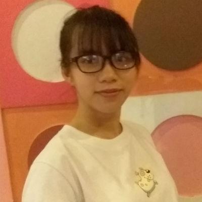 Nguyễn Thiện Phương