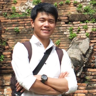 Vương Thành Huấn