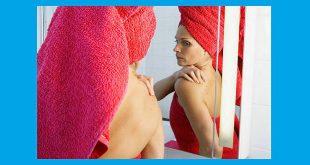 Tác dụng phụ trong điều trị ung thư liên quan đến da