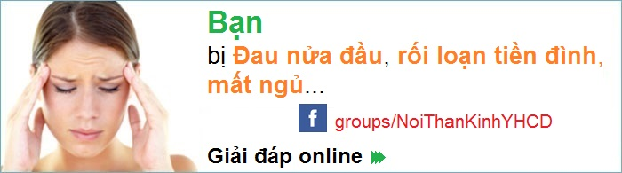 Tham gia Group facebook Nội Thần Kinh Y học cộng đồng - https://facebook.com/groups/NoiThanKinhYHCD