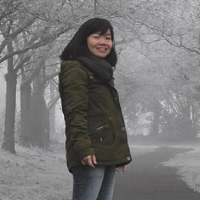 BS. Nguyễn Phúc Thu Trang