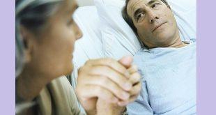 Chiến lược quản lý đau ở bệnh nhân ung thư