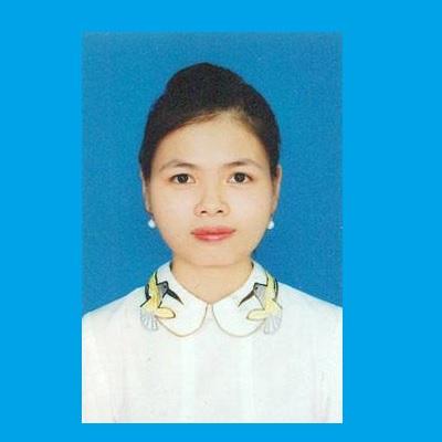 BS. Nguyễn Viết Phương Nguyên