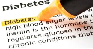 Các thuật ngữ bệnh tiểu đường