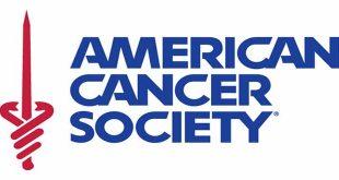 Hướng dẫn của Hiệp hội Ung thư về các phương pháp tầm soát phát hiện sớm ung thư