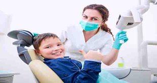 Xử lý những biến chứng hay ảnh hưởng muộn của ung thư ở trẻ em