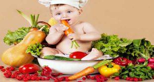 Các bác sĩ nói gì về vấn đề bổ sung vitamin và khoáng chất cho trẻ?