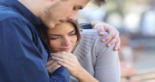 Những vấn đề sau sẩy thai