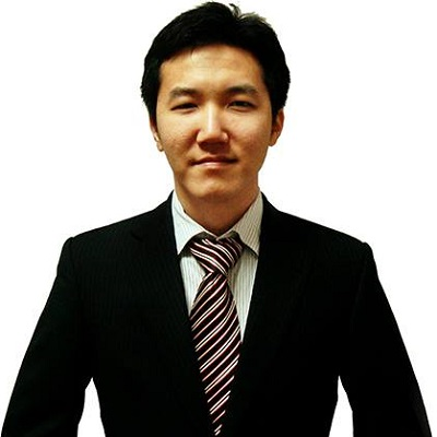TS. Nguyễn Hồng Vũ