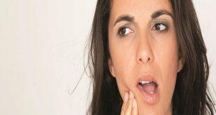 Đau miệng khi điều trị ung thư, nguyên nhân và cách xử lý