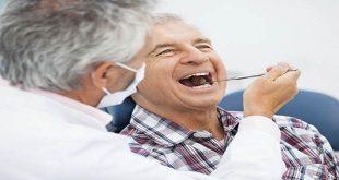Hướng dẫn chăm sóc răng miệng đúng cách cho bệnh nhân ung thư trong quá trình điều trị