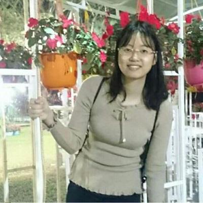 Hoàng Nguyệt Quỳnh