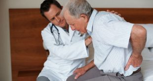 giảm đau trong điều trị ung thư