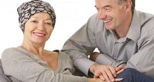 Thay đổi về cơ thể và tâm trạng của bệnh nhân ung thư