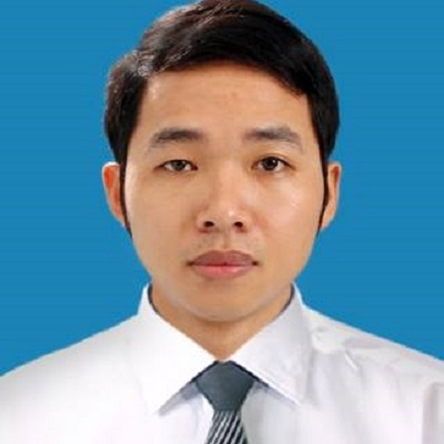 BS. Trương Ngọc Thắng